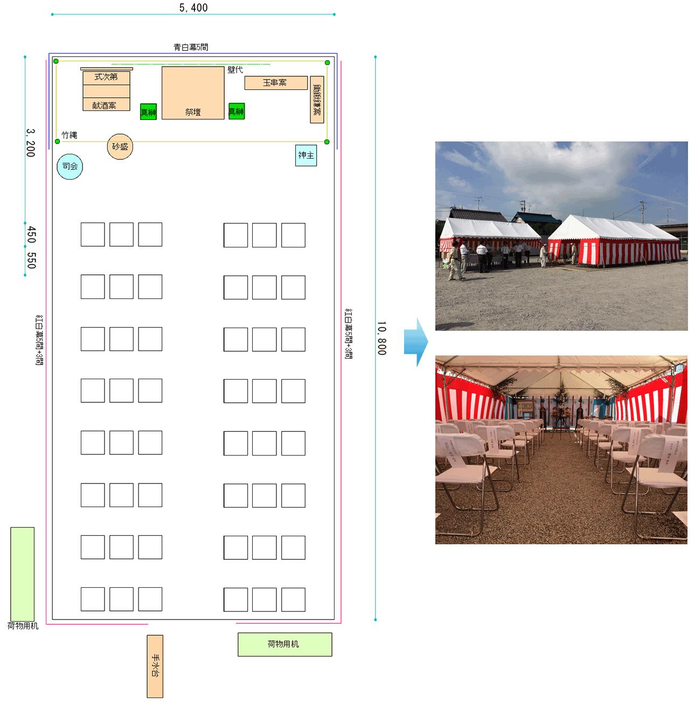 layout3x6