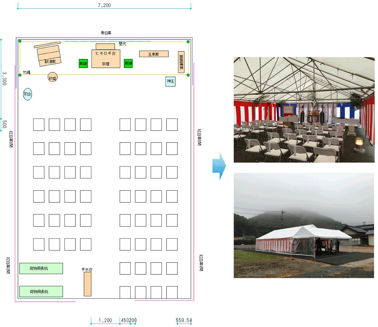 layout4x6