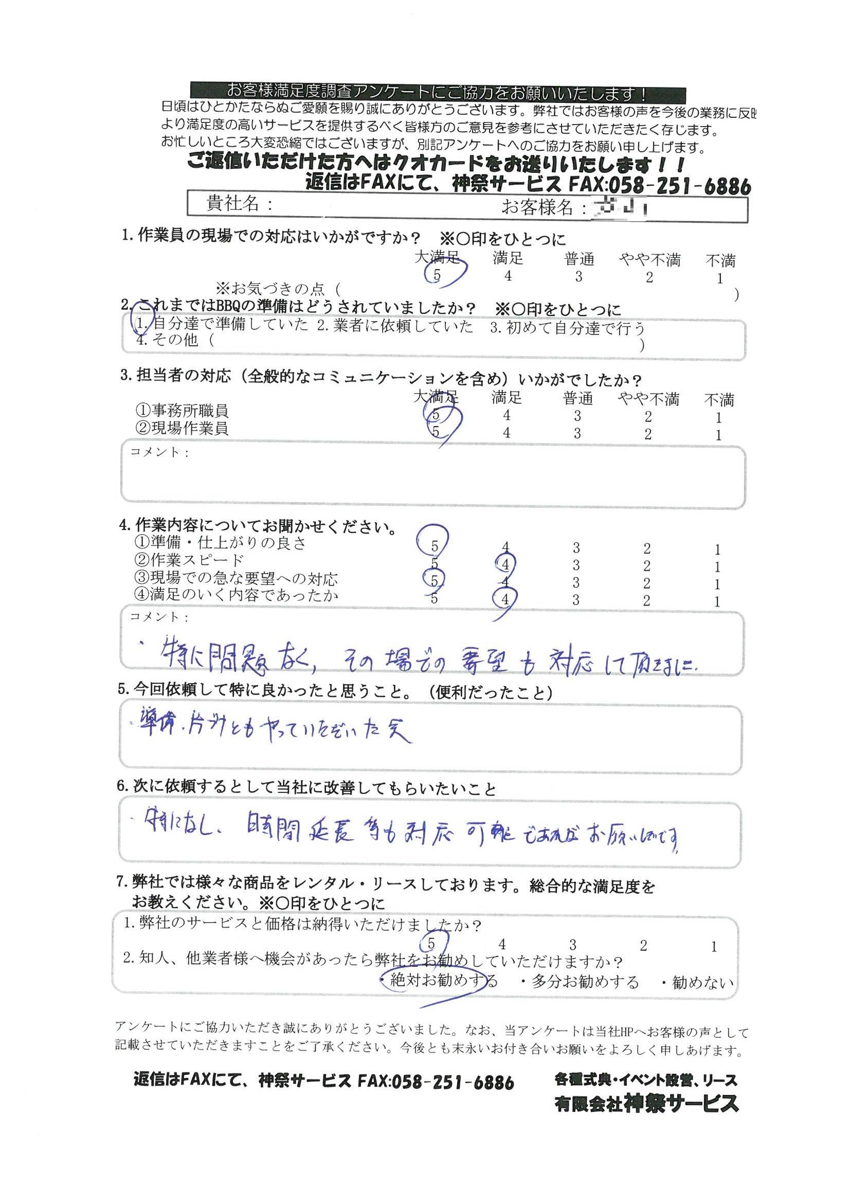 2015.7.21りんくう宮村様